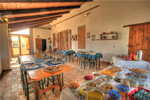 Bed & Breakfast Ravenna vicino Mirabilandia