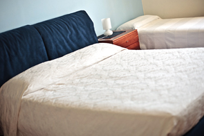 Rooms and Services La Siesta Bed & Breakfast Ravenna